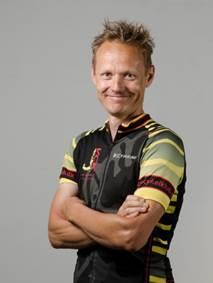 02 Jan Rasmussen