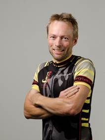 05 Tommy Kristiansen