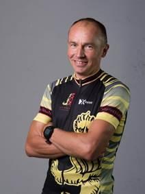43 Lars Storgaard